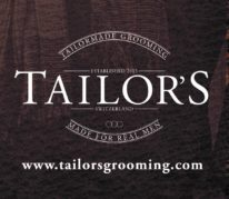 TAILOR'S_Logo 3